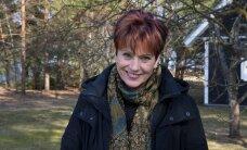 Dr Riina Raudsik: ükski haigus ei pea lõppema surmaga
