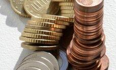 Известный американский экономист: без реформ евро обречен на провал