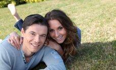 Naisteka horoskoop: kas lõpuks ometi on käes armastust ja õnne täis ilus kevad? Unista edasi!