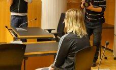 Prokurör: 21-aastane naine kavandas Soome koolis 40 inimese tapmist