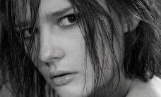 Tippfotograaf Toomas Volkmann pildistas modellisaate osalistest nude-fotod