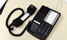Бравые гэбэшники отличились: В Смоленске звонок в посольство Украины признали госизменой