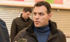 CSKA peatreener: mäng Kaleviga on sama tähtis kui teised