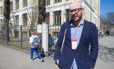 Silmapaistva noore eestlase tiitlile kandideerib seekord kümme inimest