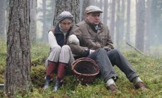 Mullu valmis Eestis rekordarv pikki filme