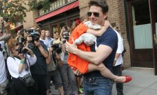 Lekkinud kohtupaberid paljastavad, miks Katie Holmes Tom Cruise'i maha jättis