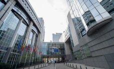 """Еврокомиссия предложила упростить систему """"голубой карты"""" для прибывающих в ЕС квалифицированных работников"""