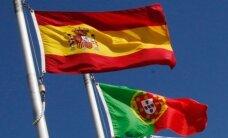 EL-i riigid leppisid kokku Hispaania ja Portugali eelarvepuudujäägi eest karistamata jätmises