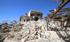 СМИ: Боевики в Сирии убили шестерых российских военных