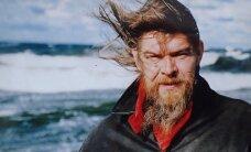 Margus Mikomägi: mees, kes oskab alati ilusasti tulla – suurelt