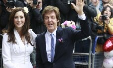 Paul McCartney ei süüdista biitlite laialiminekus Yoko Onot