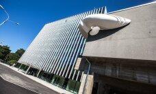 DNB финансирует покупку техники в Дом новостей ERR на сумму 3,65 миллионов евро