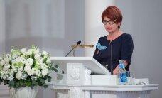 Professor: miks kujundavad teadmistepõhises Eestis arvamust nõiad ja selgeltnägijad?