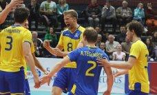 Rootslasest Meistrite liiga kuningas: Eesti on favoriit