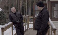 """Oma nime peitev operaator on """"Savisaare protsessi"""" jaoks filminud kurjategijaid"""