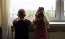 Алименты: дети теперь не останутся без поддержки