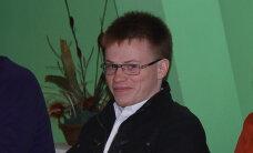 Keskerakonna nuhk jälgis Hannes Rummi postkasti järjekindlalt