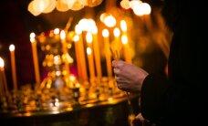 В Белоруссии убита настоятельница женского монастыря