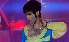 Armastusest Prince'i vastu: Siim ja Madis Nestor korraldavad lahkunud legendi mälestuseks peo