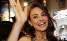 TOP20 Hollywoodi üllatavaimat suitsupahvijat! Need näitlejad, lauljad ja modellid pole sugugi nii tervislikud, kui Sa arvasid
