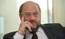 Глава Европарламента считает поведение России неприемлемым