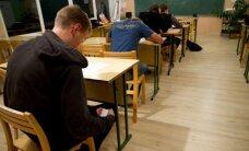 Tallinna määrus lubab kandideerida ükskõik millisesse kooli