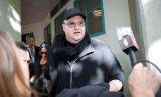Uskumatu lugu: USA kohus tegi Kim Dotcomi osas väga vastuolulise otsuse