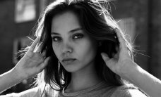ФОТО: Дочь Кафельникова больна анорексией?