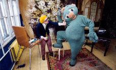20 AASTAT, 20 FAKTI: Skandaalseimad eetrihetked ja põnevaimad reality-staarid ehk meenuta kirevaid kilde TV3 kirkast minevikust