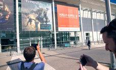 """Kas """"Half-Life 3"""" on tõesti gamescomil?"""