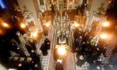 Vähekindlustatud inimestele hakatakse maksma 250-eurost matusetoetust