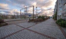 Vantaa tulistamises said süüdistuse kaks eestlast