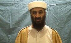 Ajaleht: röövijad tahtsid jalgratturid al-Qaidale üle anda