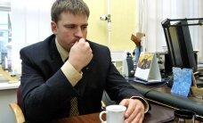 Tallinna volikogu valimised 2005: vene valija tõi Keskerakonna võimule tagasi