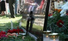 С ростом НСО увеличится и стоимость похорон