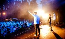Üleskutse! Eesti Hiphop Festival pakub esinemisvõimalust ka vähetuntud artistidele