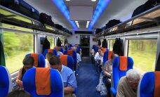 Mina, Rail Balticu omanik ehk kuidas unistame üle-üleeelmise sajandi tehnikaimest
