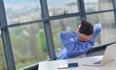 11 kõige rumalamat vabandust, miks täna trenn vahele jätta