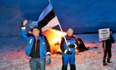 Eesti Põllumeeste Keskliit peab täna suurkogu