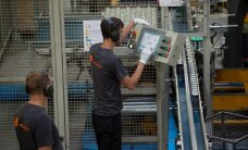 Müstiline sõna tootlikkus ehk kuidas saaks töötajatele suuremat palka maksta?