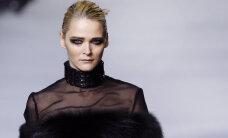 Carmen Kass tahab olla modell ka 80-aastasena: teist minusugust ei ole ega tule!