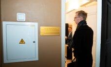 EKRE saadikud moodustasid Eesti toiduainetetööstuse toetusrühma. Ajendiks ettevõtjate ja ametnike vastuolud