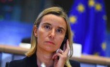 Пять стран вслед за ЕС продлили санкции против России