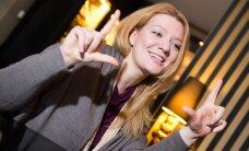 ÜÜRATU RAHA! Estonia sopranit Aile Asszonyit šokeeris Hollandi lasteaiakoha hind: see summa on suur ka hollandlaste jaoks!