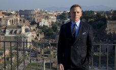 Maarjamaa James Bondide TOP 7 ehk kohalikud meesnäitlejad, kellele ulataks loa tappa küll
