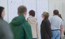 В ЕС насчитали 21 млн безработных: показатели Эстонии стабильны