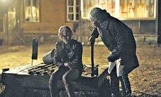 Eesti film rühib juubeliaastal Soome edu jälgedes