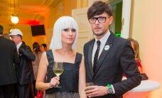 Põnev pilguheit: Stilist Anatoli Ein toob uue autorisaate vahendusel teleekraanile meelelahutusstaaride eksklusiivse elu