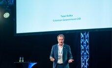 Э-резиденты основали в Эстонии свыше 1000 компаний