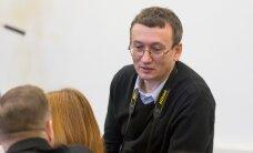 Журналист Радио Палдиски, который посетит пресс-конференцию президента РФ: речь Путина необходимо послушать и эстонцам